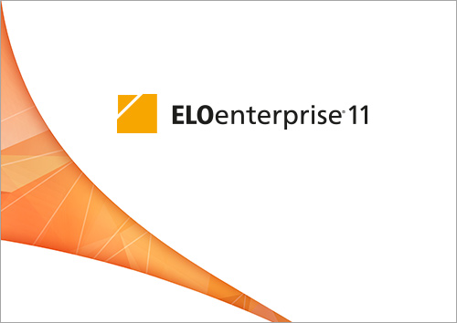 ELOenterprise 11 Logaris-software.de