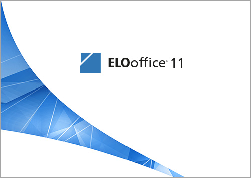 ELOoffice 11 Logaris-software.de