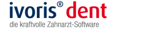 logo_ivoris-dent_logo