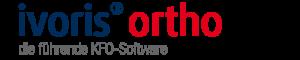 logo_ivoris-ortho_logo