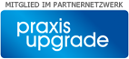 praxis_upgrade_Logaris-software.de