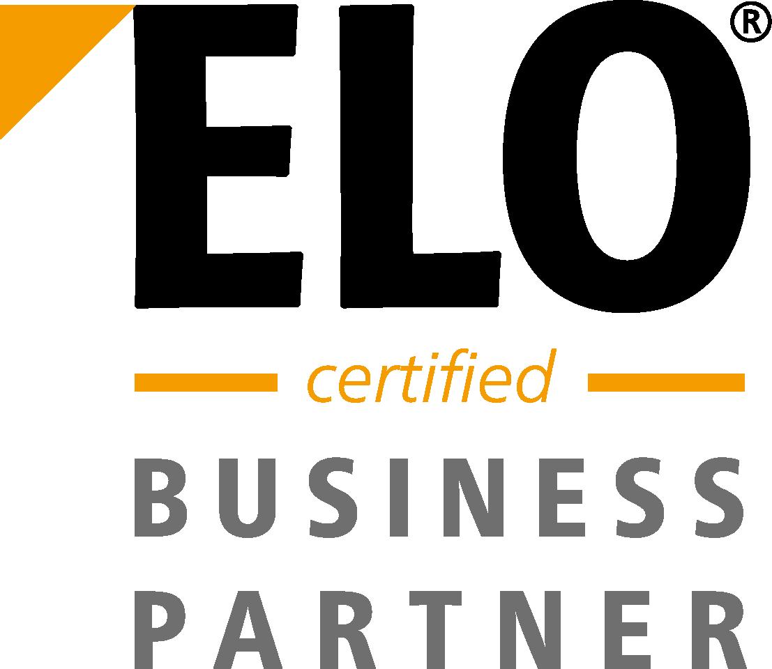 ELO_business-partner_logo