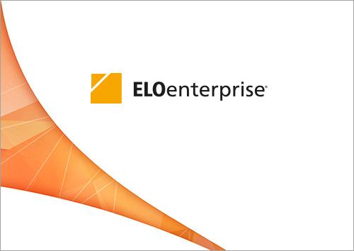 ELOenterprise Logaris-software.de